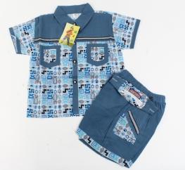 , Комплект одежды 146527