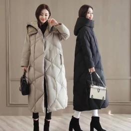 , Длинное пальто 156861