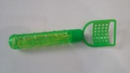 Купить игрушка 157748 - оптом недорого в интернет-магазине Amorce
