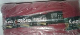 Купить пряжа 162456 - оптом недорого в интернет-магазине Amorce
