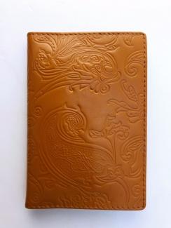 , Для паспорта 166075