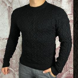 , Пуловер 180025