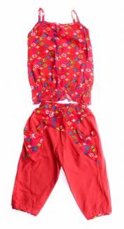 Bandido, Комплект одежды 98986