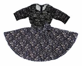 Bambino, Платье 103282