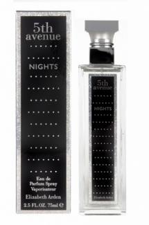 Elizabeth-Arden, 5th Avenue Nights 101765