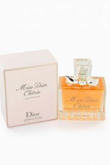 Christian-Dior, Miss Dior Cherie 101784
