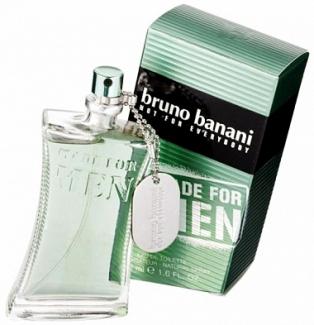 Bruno-Banani, Made For Men 101743