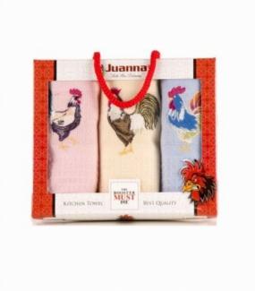 Купить подарочный набор 104013 - оптом недорого в интернет-магазине Amorce