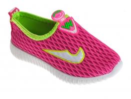 Купить кроссовки 112581 - оптом недорого в интернет-магазине Amorce