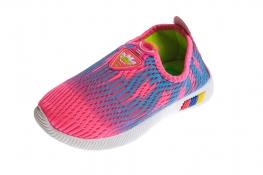 Купить кроссовки 112573 - оптом недорого в интернет-магазине Amorce