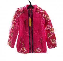 Sidni, Куртка 115635