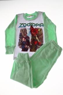 Sidni, Комплект одежды 123050