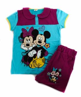 Sidni, Комплект одежды 131610