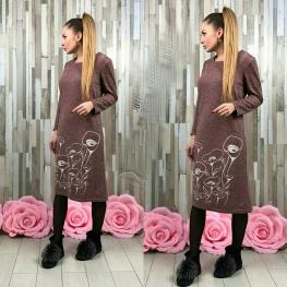 Sidni, Платье 134382