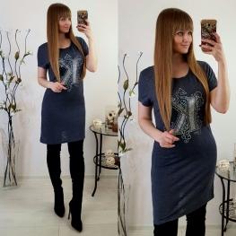 Sidni, Платье 134432