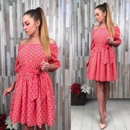Sidni, Платье 135338