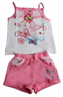 Sidni, Комплект одежды 140583