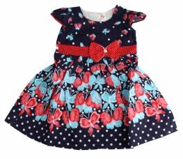 , Платье 141224