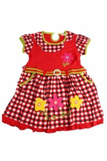 , Платье 141251