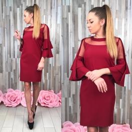 Sidni, Платье 137808