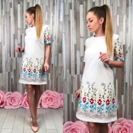 Sidni, Платье 139377