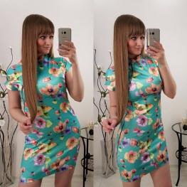 Sidni, Платье 139683