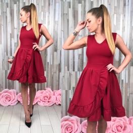 Sidni, Платье 139807