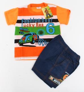 , Комплект одежды 146531