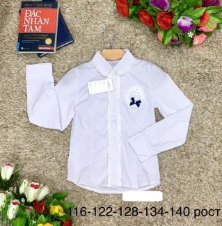 , Рубашка 149234