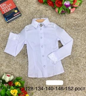 , Рубашка 149242