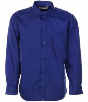 , Рубашка 150904