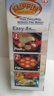Купить посуда 155321 - оптом недорого в интернет-магазине Amorce