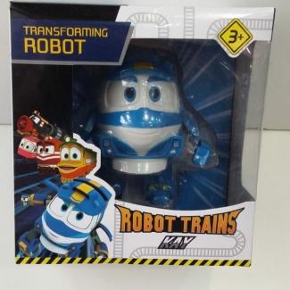 Купить игрушка 157740 - оптом недорого в интернет-магазине Amorce