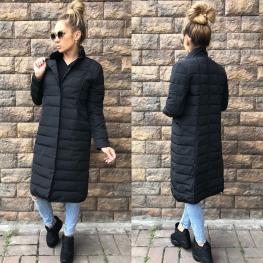 , Длинное пальто 158378