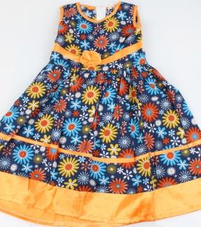 , Платье 160657