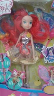 , Кукла 161695