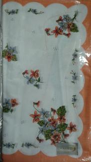 , Носовые платки 159790