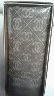 , Носовые платки 159766