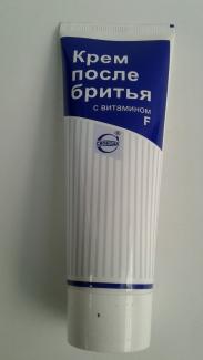 Купить крем после бритья 174143 - оптом недорого в интернет-магазине Amorce
