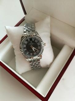, Наручные часы 197365