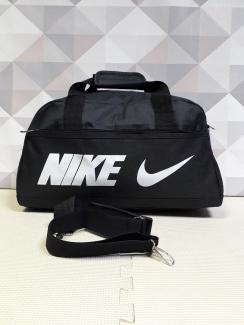 , Дорожная сумка 205385