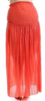 S.F.dress, Юбка 97953