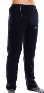 Nike, Брюки 99447