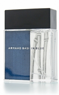 Armand-Basi, In Blue 101708