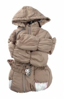 Sidni, Куртка 106121