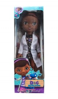 Купить кукла 112118 - оптом недорого в интернет-магазине Amorce