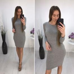 Sidni, Платье 129580