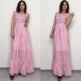 Sidni, Платье 134221