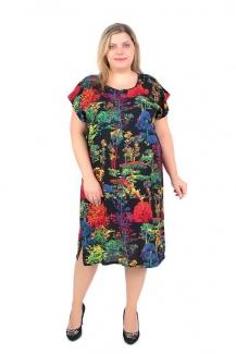 Sidni, Платье 135911
