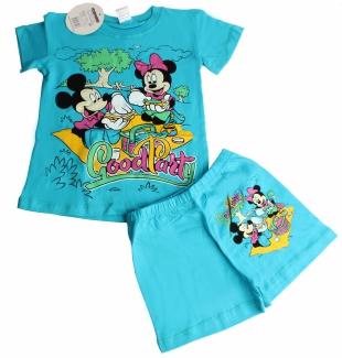 Sidni, Комплект одежды 136002